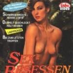 Erotic Fire – Sex Besessen