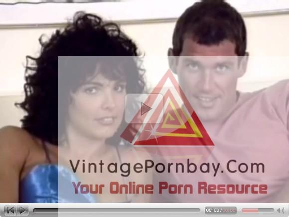 hot fuck vintagepornbay