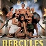 Le fatiche erotiche di Hercules(1997)