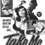 Take Me Naked (1966)
