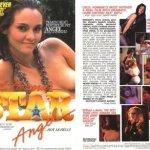 Star Angel