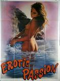 Erotic Passion (1981) – Softcore Movie