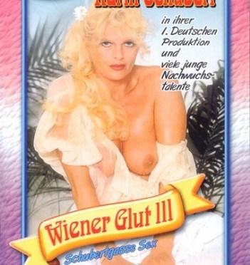 Wiener Glut 3