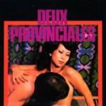 Dirk Cogan Production – Deux Provinciales