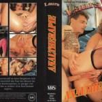 Analtherapie (1992) – German Vintage Movies