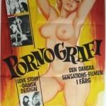 Pornografi – en musical (1971) – Classic Movies