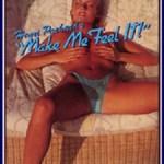 Make Me Feel It (1985) – USA Classics