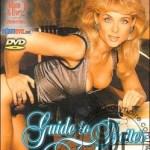 Nina Hartley's Guide To Better Fellatio (1994 ) – USA Vintage