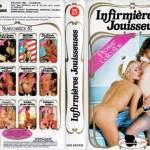 Infirmieres jouisseuses (1982)