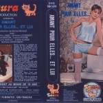 Anal Service (1982)