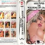 Lexikon der Erotik (1981)