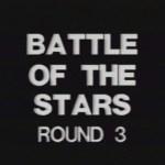 Battle of the Stars 3: Stud Wars (1985) – USA Classics