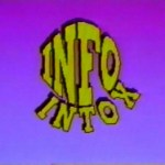 Info Intox (1993)