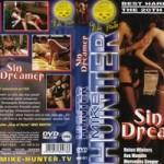 Sin-Dreamer (1977) – German Classics