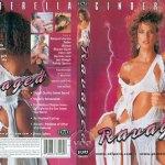 Ravaged (1990) – USA Vintage Porn Movies