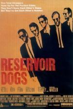 Reservoir Dogs ( 1992 ) – Watch Vintage Movie Online