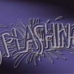 Splashing (1986) – Honey Wilder's Action!