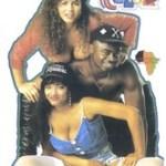 In Loving Color 1 (1992) – Vintage Movies