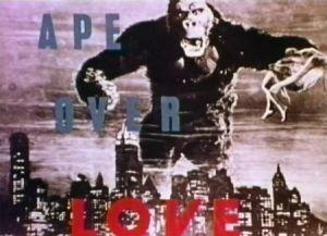 Ape Over Love (1975) – USA Classics