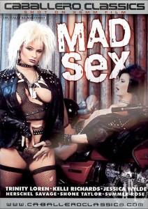 Mad Sex (1986) – High Quality Classic Movie