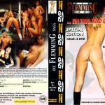The Fleming saga 1-2 (1991)