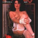 Pussy Magazine vol.1 vol.2