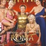 Roma 1 (2008) – Antonio Adamo