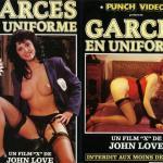 Garces 1988