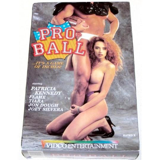 Pro_Ball_VHS.F