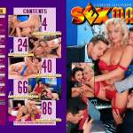Sexmania 01
