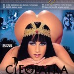Cleopatra*DOWNLOAD or WATCH NOW HQ