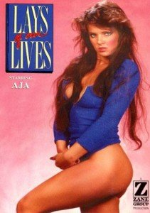Lays Of Our Lives (1988) [Vintage Movie Download]
