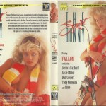 The Squirt Bunny (1989) [Vintage Movie Download]