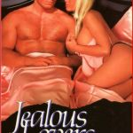 Jealous Lovers (1989) [Vintage Movie Download]