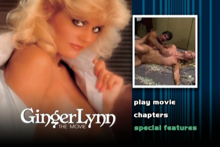 Ginger Lynn The Movie (1988) [HQ] [Vintage Movie] [Download & Watch]