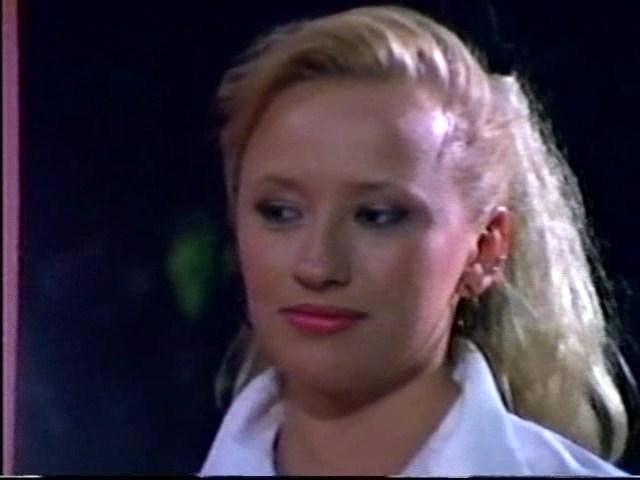 Tonisha Mills – The Pawnbroker – Scene 5 [Vintage Porn Clip] [Watch & Download]