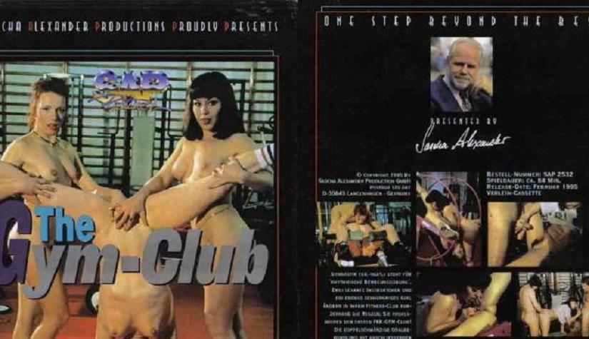 milf porn films palystro