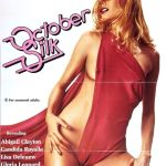 October Silk (1980) (USA) [Vintage Porn Movie] [Watch & Download]