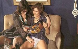 Last Added Vintage Porn Magazines