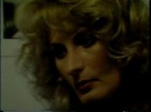 Lili Marlene - Reunion_Sc01.avi_snapshot_01.11_[2017.03.08_19.23.50]