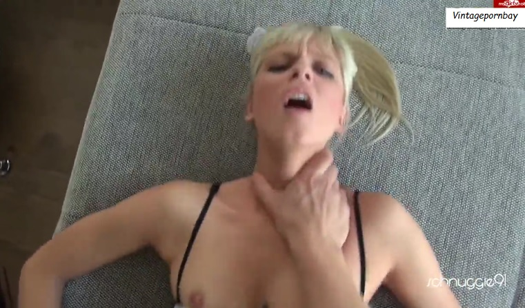 My uncle fucks me so hard and makes me his wife