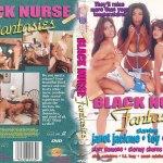 Black Nurse Fantasies (USA) (1994) (HQ) [Vintage Porn Movie] [Watch & Download]