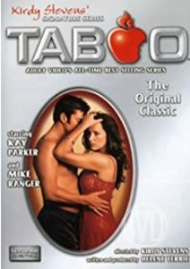 Taboo 1 (1980) (USA) [HQ] [Vintage Porn Movie] [Watch and Download]