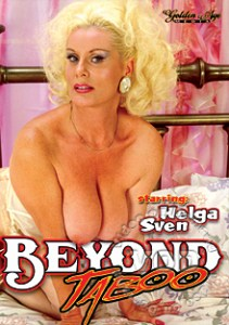 Beyond Tab. (1984) [Vintage Porn Movie] [Watch and Download]