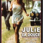 Julie La Douce (1982) (France) [HQ] [Vintage Porn Movie] [Watch and Download]
