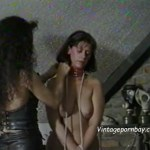 Fesselspiele (1990s) (German) [Vintage Porn Movie] [Watch & Download]