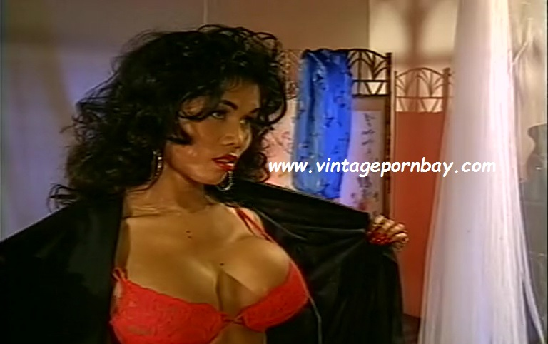 "Cumisha Amado from "" Bangkok Nights "" 1994 scene 2-3 [Watch Online]"