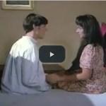 Mom Fucked Alone [Vintage Porn]