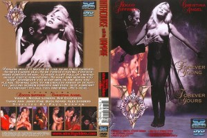 Intercourse with the Vampire 1 (1994) (USA) [HQ] + DVD5