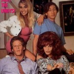 Married With Hormones 1 (1991) (USA)